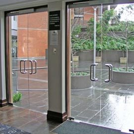 commercial-entry-sliding-door-installers-dublin